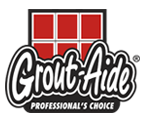 Grout Aide Marker- Professional Tile Marker- SKM Products